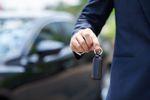 Samochód firmowy ma być tani, a nie bezpieczny