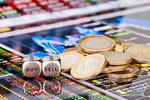 Forex: zanim zainwestujesz własne pieniądze