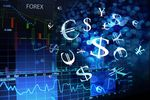 Rynek Forex = kontrola emocji