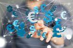 Strategie na rynku forex