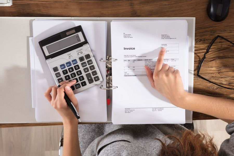 Faktoring Prowizja I Odsetki Faktora W Kosztach Podatkowych