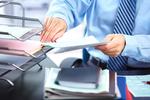 Jednolite wzory dokumentów: rząd chce ułatwić kontakty z urzędami