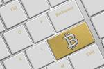 Bitcoin, crowdfunding, Uber: wirtualna działalność i realne podatki