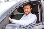 Kierowca BlaBlaCar nie prowadzi firmy i nie płaci podatków