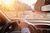 Uber Polska: Kierowca prowadzi działalność gospodarczą?