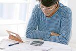 Jak płacimy domowe rachunki?