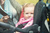 Fotelik samochodowy dla dzieci: poradnik bezpieczeństwa