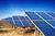 Fotowoltaika pozwoli uniknąć podwyżek cen prądu