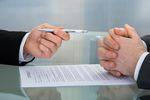 7 rzeczy, o których warto pamiętać podpisując umowę franczyzową