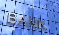 Franczyza bankowa 2012-2013
