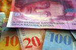 Jak szalejący kurs franka wpłynie na raty kredytów?