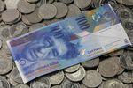 Kurs franka pogrąży rynek mieszkaniowy?