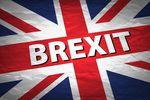 Frankowicze przeklną Brexit?