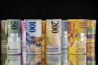 Frankowicze: spłaty kredytu można zaprzestać przed wydaniem wyroku?