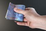 Kiedy możemy zaniechać spłaty kredytu we frankach?