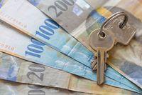 Uwaga frankowicze - roszczenia względem banku ulegają przedawnieniu