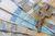Uwaga frankowicze - roszczenia względem banku ulegają przedawnieniu  [© andrzej - Fotolia.com]
