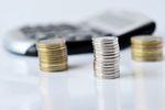 Fundusz funduszy: mniejsze ryzyko i większa wygoda