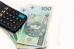 Fundusz socjalny a dokumentowanie dochodu