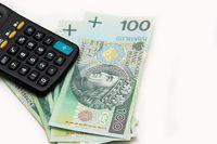 Fundusz socjalny a dokumentowanie dochodu lub przychodu