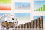 Fundusz stabilnego wzrostu zbuduj sam