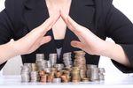 Rating funduszy inwestycyjnych V 2014