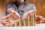 Rating funduszy inwestycyjnych VII 2014