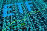 ETF lepsze niż fundusze akcji?