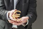 Fundusze europejskie: jakie programy na lata 2014-2020?