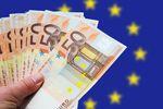 Szlakiem Funduszy Europejskich…