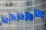 Wykorzystanie funduszy unijnych w Polsce