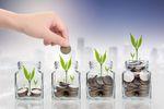 Fundusze inwestycyjne. 3 kwestie, o który powinieneś wiedzieć