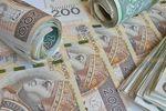 Fundusze inwestycyjne biją rekordy