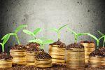 Fundusze inwestycyjne lepsze niż lokaty, ale nie wszystkie