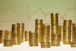 Fundusze obligacji korporacyjnych zyskowne