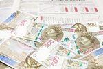 Jakie wyniki zanotowały fundusze dłużne?