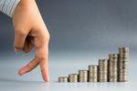 Mądre inwestowanie w fundusze - droga do sukcesu