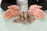 Notowania funduszy 6 lat po upadku Lehman Brothers