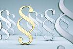 Nowelizacja Prawa bankowego i ustawy o funduszach inwestycyjnych