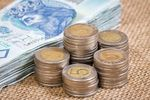 Oszczędzanie pieniędzy: fundusze inwestycyjne wracają do łask