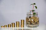 Prostujemy 5 mitów o inwestowaniu w fundusze