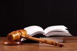 Przepisy prawne: najważniejsze zmiany II 2013