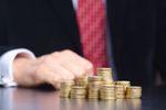 Ranking funduszy inwestycyjnych IV 2015