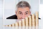 Ranking funduszy inwestycyjnych IX 2013