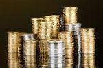 Ranking funduszy inwestycyjnych VIII 2013