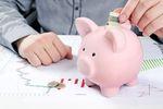 Ranking funduszy inwestycyjnych VIII 2015