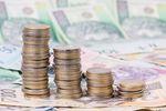 Rynek funduszy inwestycyjnych w Polsce w 2013 roku