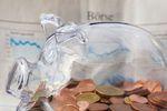 Upadek Lehman Brothers a fundusze akcji