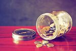 Fundusze majątku narodowego – jak świat lokuje swoje oszczędności?