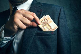Dotacje unijne: na duże sumy mogą liczyć tylko spółki akcyjne?
